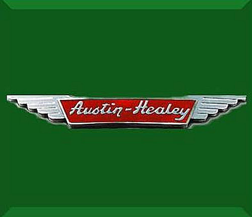 Austin Healey (1).jpg