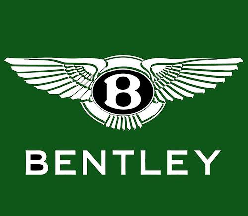 Bentley (1).jpg