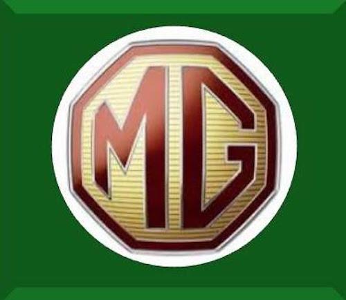 MG (1).jpg