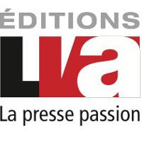 logo-Editions-LVA-Presse-PAssion