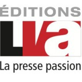logo-Editions-LVA-Presse-PAssion