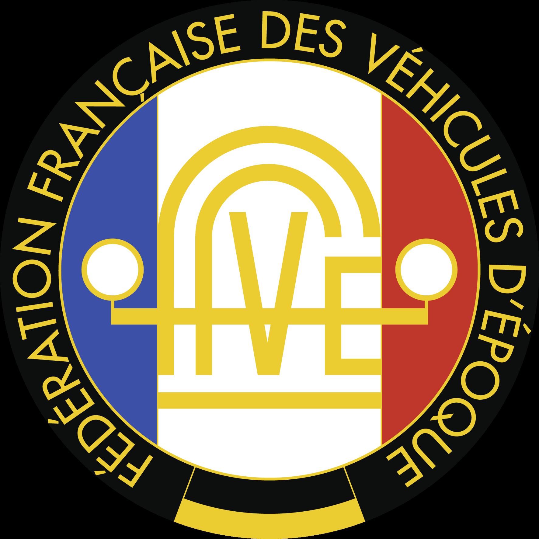 Logo-FFVE